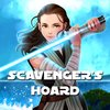 Cover image of Scavenger's Hoard: A Star Wars Podcast