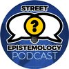 Cover image of The Street Epistemology Podcast