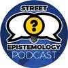 Cover image of Street Epistemology