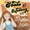 Cover image of Souls at Sundown