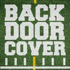 Cover image of Back Door Cover
