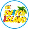 Cover image of The Switch Island - Nintendo Podcasts & Online Content