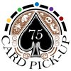 Cover image of 75 Card Pickup