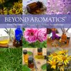 Cover image of Beyond Aromatics