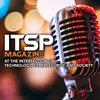 Cover image of ITSPmagazine | Technology. Cybersecurity. Society.