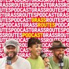 Cover image of Grass Routes Podcast