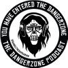 Cover image of The Dangerzone
