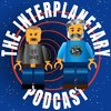 Cover image of Interplanetary Podcast