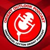 Cover image of The Orient Outlook Podcast