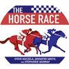 Cover image of The Horse Race