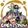 Cover image of CheapShow