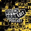 Cover image of Rough Trade Edit Podcast