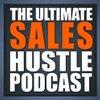 Cover image of Sales hacks for startup hustlers