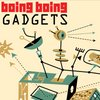 Cover image of Boing Boing Gadgets