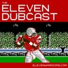 Cover image of The Eleven Dubcast
