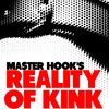 Cover image of Reality of Kink