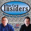 Cover image of Your Car Insiders
