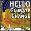 Cover image of Hello Climate Change
