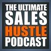 Cover image of Sales hacks for startup hustlers