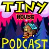 Cover image of Tiny House Podcast