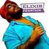 Cover image of Elixir Fountain