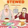 Cover image of Stewed