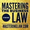 Cover image of Mastering Your Law Practice: law practice management, law firm marketing, rainmaking, attorney lifestyle
