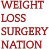Cover image of Weight Loss Surgery Nation