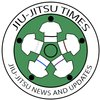 Cover image of Jiu-Jitsu Times