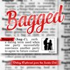 Cover image of Bagged | Inside Modern Dating Podcast