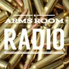 Cover image of Arms Room Radio