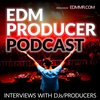 Cover image of EDM Producer Podcast
