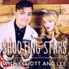 Cover image of Shooting Stars with Lee and Elliott