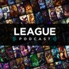 Cover image of The Official League of Legends Podcast
