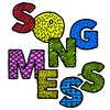 Cover image of SONGMESS