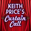 Cover image of Keith Price's Curtain Call