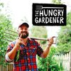 Cover image of The Hungry Gardener