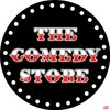 Cover image of The Comedy Store Podcast