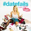 Cover image of #DateFails w/ Kate Quigley
