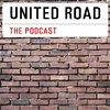 Cover image of United Road Podcast