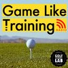 Cover image of Game Like Training Radio