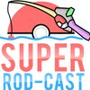 Cover image of Super Rod-Cast