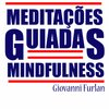 Cover image of Meditações Guiadas - Mindfulness