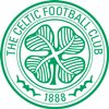 Cover image of Celtic View