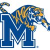 Cover image of Memphis Tigers Athletics