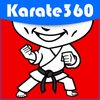 Cover image of Karate 360