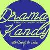 Cover image of Drama Kandy - Kdrama, Kpop & Hallyu Podcast