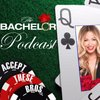 Cover image of The Bachelor Podcast: Accept These Bros.