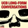 Cover image of Long-Form Conversations