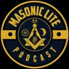 Cover image of Masonic Lite Podcast